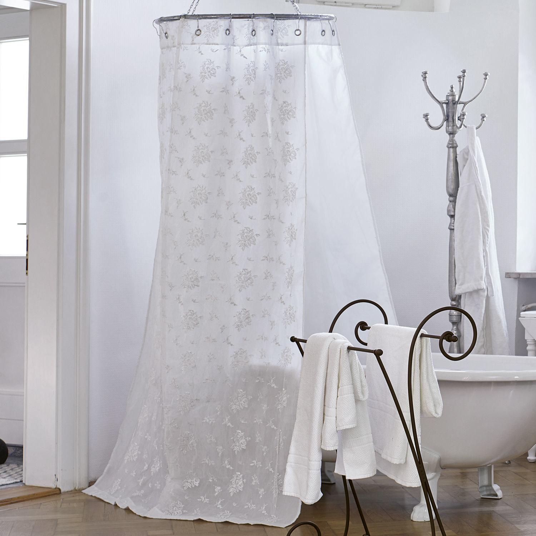 Tenda per doccia Ashdon